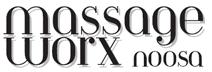 massageworxnoosa.com.au