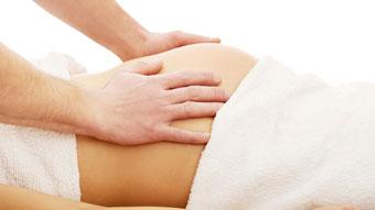 postpregnancy-massage