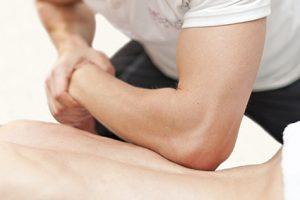 genral-massage